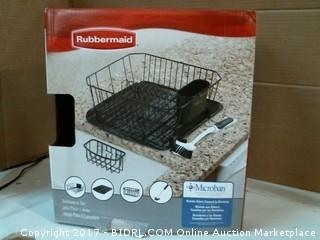 Rubbermaid Sinkware Please Preview