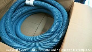 Pool Hose Please Preview