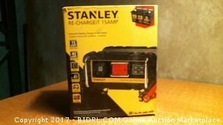 Stanley Re-Chargeit Please Preview