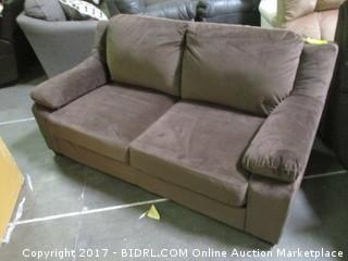 Sofa MSRP $1780.00 Please Preview