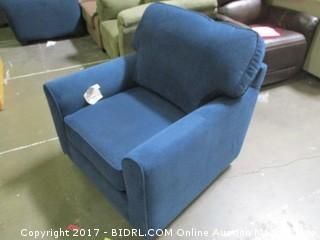 Chair MSRP $900.00 Please Preview