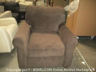 Chair MSRP $1100.00 Please Preview