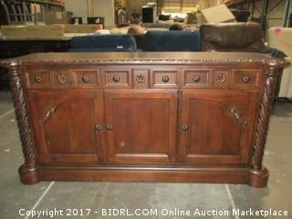 North Shore Buffet MSRP $200.00 Please Preview