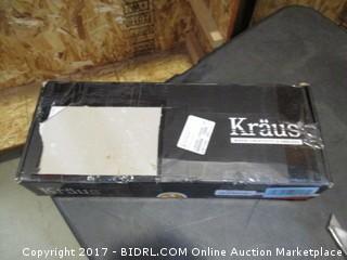 Kraus Please preview