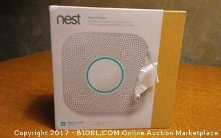 Nest Please Preview