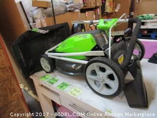 BIDRL COM Online Auction Marketplace - Tools Online Auction