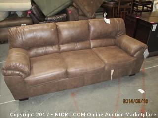 Sofa MSRP $1120.00 Please Preview