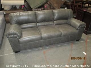Sofa MSRP $1220.00 Please Preview