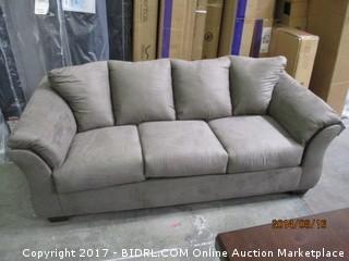 Signature Sofa Please Preview