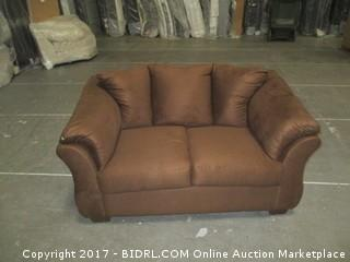 Sofa MSRP $940.00 Please Preview