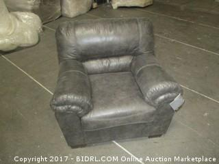 Signature Chair MSRP $880.00 Please Preview
