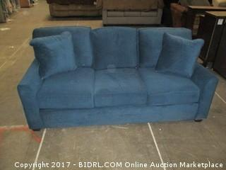 Sofa MSRP $1200.00 Please preview