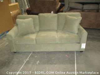 Sofa MSRP $1405.00 Please Preview