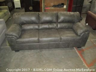 Signature Sofa Sleeper MSRP $1220.00 Please Preview