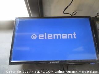 Element Monitor