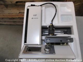 Printer Item