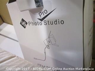 Photo Studio Items