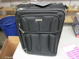 "Samsonite Luggage Aspire XLite 21.5"" Upright"
