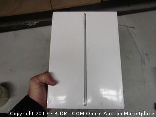 Apple iPad Air 2- Sealed