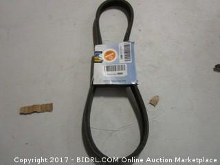 Stens Automobile Belts