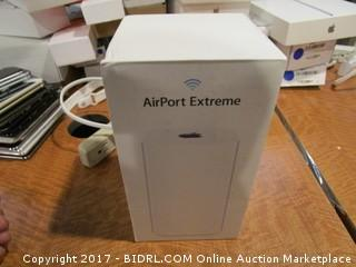 Air Port Extreme Please Preview no Power
