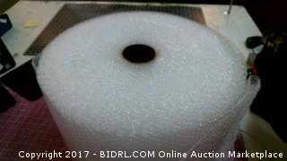 Bubble wrap Please Preview