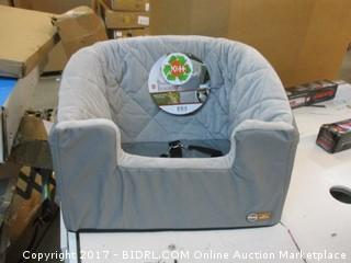 Booster Pet Seat Please Preview