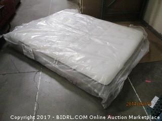 Sealy Queen Mattress Please Preview