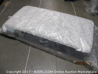 Sealy Twin XL Mattress MSRP $1610.00 Please Preview