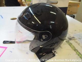 Helmet Please Preview