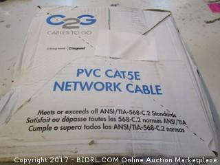 Cable Please Preview