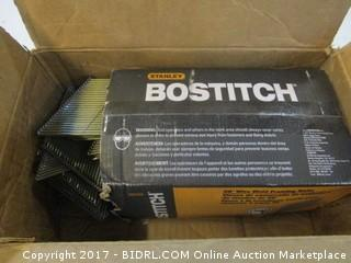 Bostitch Wire Weld Framing Nails Please Preview