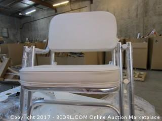 Replacement Boat Seat Please Preview