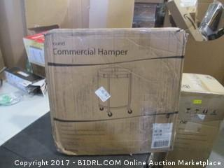Commercial Hamper