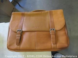 Samsonite Briefcase