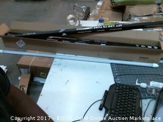 4Ft LED T8 Tube Lighting Please Preview