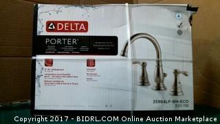 Delta Faucet Please preview