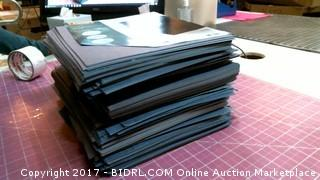 Binding Covers Please Preview