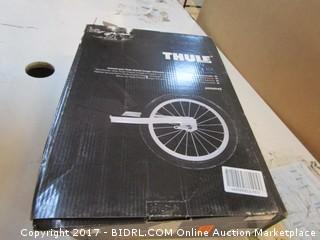 Thule Please Preview