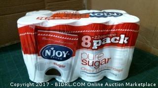 Njoy Sugar