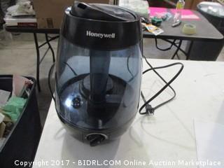 Humdifier