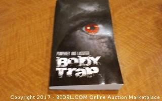 Body Trap