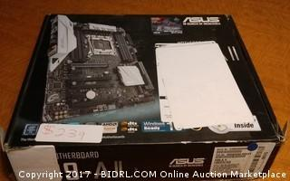 Motherboard Please Preview