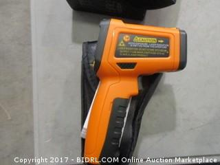 Estink Non-Contact Infrared Thermometer