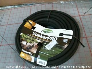 Soaker Hose Please PReview