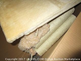 Armarkat Cat tree Furniture Condo (Retail $111.00)