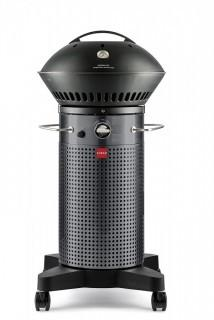 Fuego Element F21C Carbon Steel Gas Grill LP (Retail $299.00)