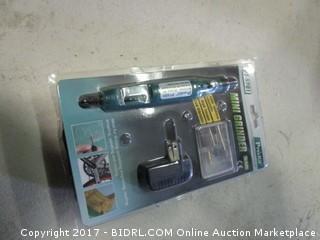 Pros Kit Mini Grinder Sealed
