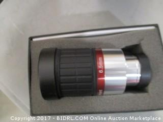 Meade Instruments Series 5000 6-Element