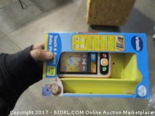 Vtech Baby Phone